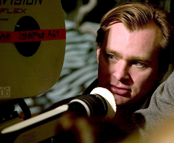 christopher-nolan-1