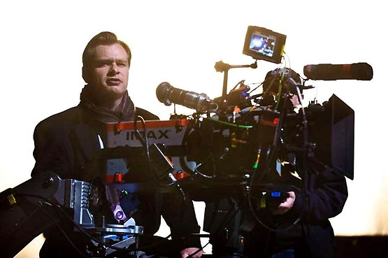 christopher-nolan-5