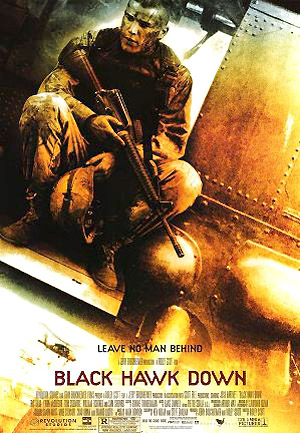 Black_hawk_down_1
