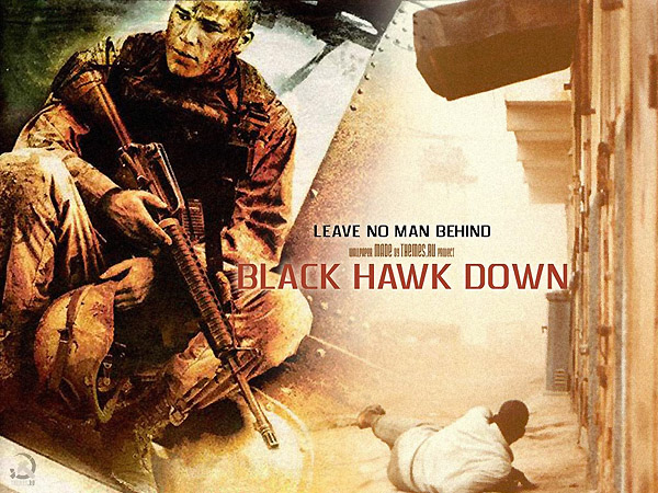 Black_hawk_down_2