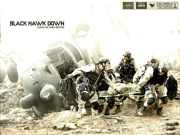Black_hawk_down_3