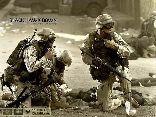 Black_hawk_down_4