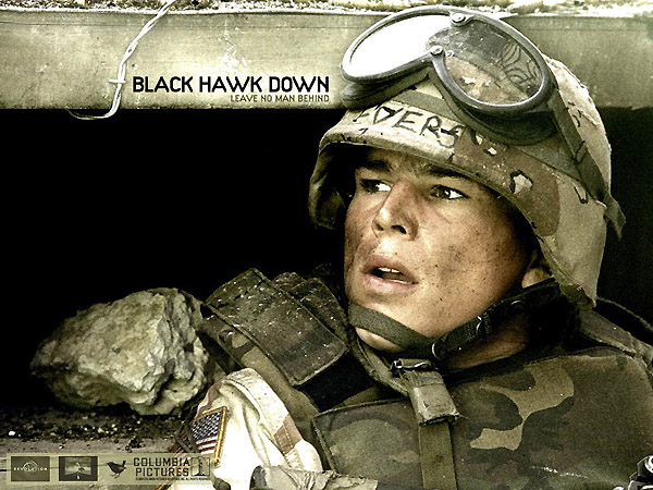 Black_hawk_down_5