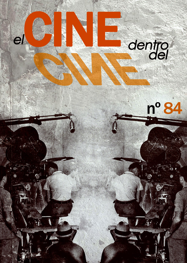 000-cine-dentro-cine-MENU
