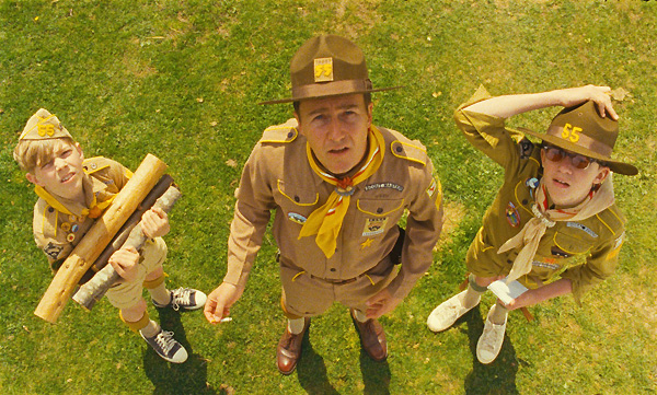 moonrise-kingdom-4