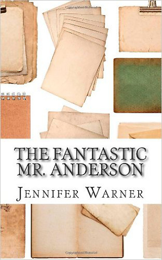 the-fantastic-mister-anderson