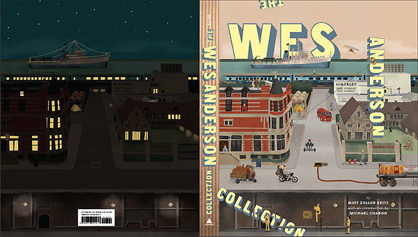 wes-anderson-collection
