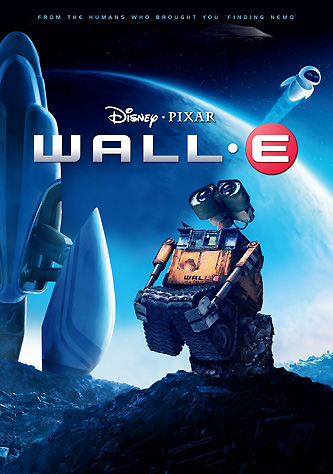 walle-1