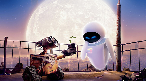 walle-2