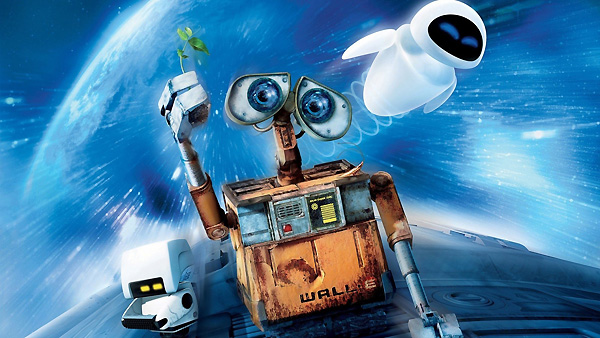 walle-3