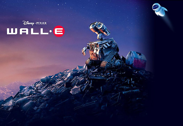 walle-4