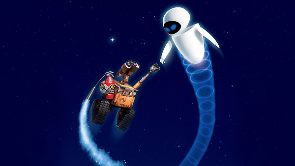 walle-5