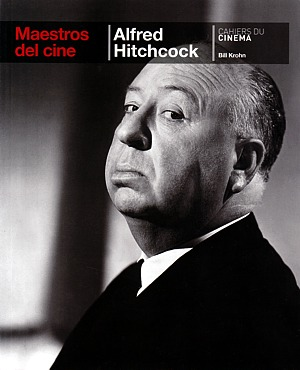 alfred hitchcock-0