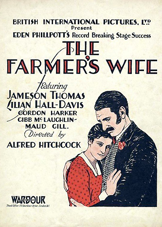 the farmer s wife-1