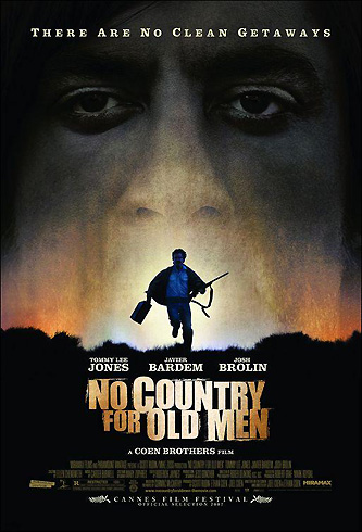 no country for old men-1