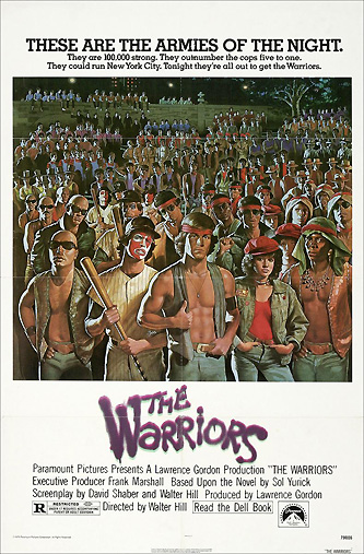 the-warriors-0