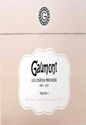 Gaumont-Treasures-1