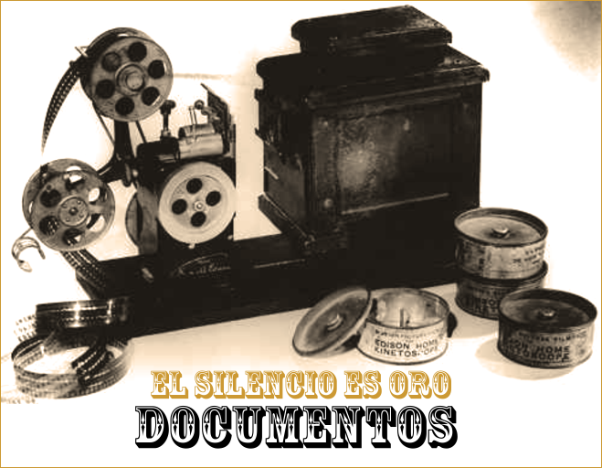 silencio-oro-documentos
