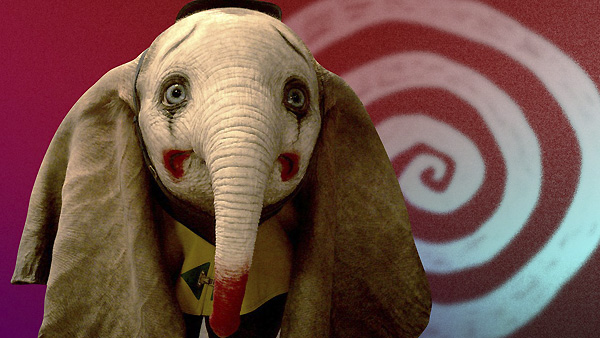 dumbo-tim-burton0