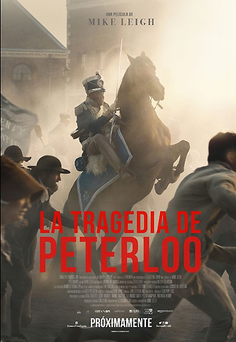 peterloo-1