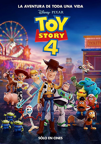 toy-story-4-1
