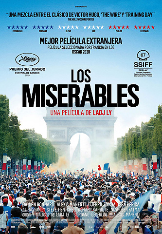 los-miserables-0