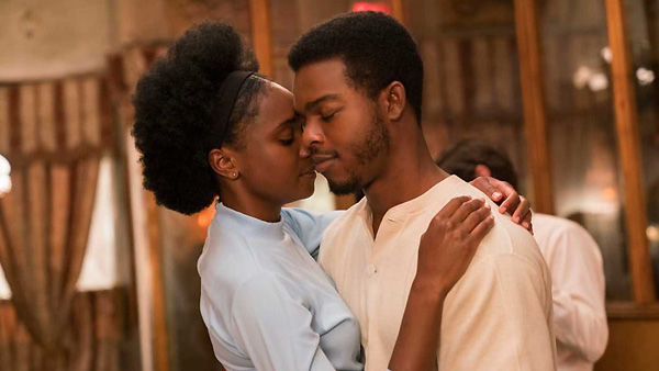 el blues de Beale Street-2
