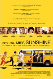miss_sunshine-1.jpg