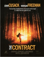 thecontract3.jpg
