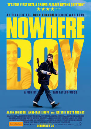 nowhere-boy-00