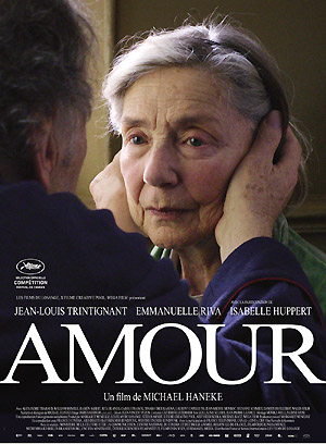 amour-0