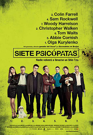 seven-psychopaths-1