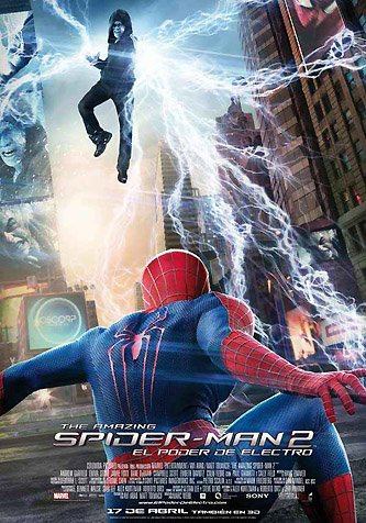the-amazing-spider-man-2-1