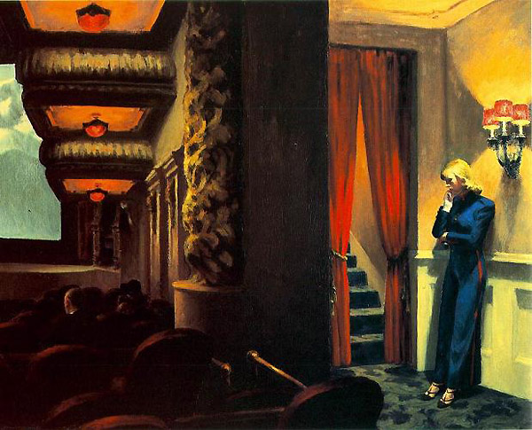hopper-New York movi 39