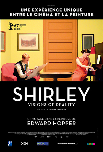 shirley-3-film