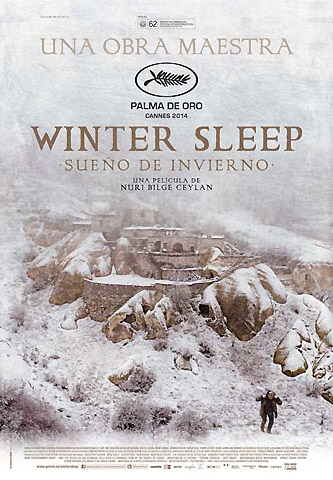 winter-sleep-1