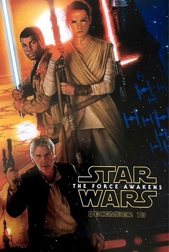 star-wars-episodio-7-00