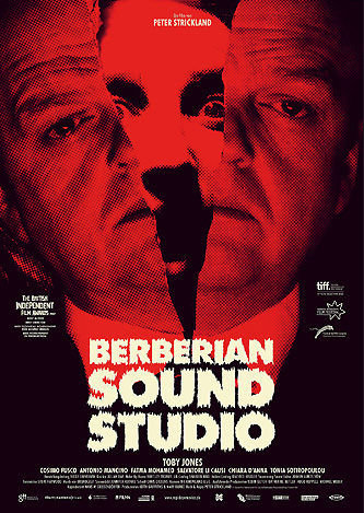 berberian-sound-studio-1