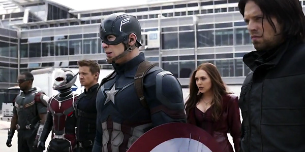 civil-war-5