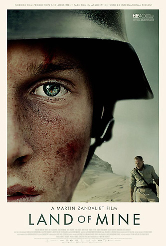 land-of-mine-1