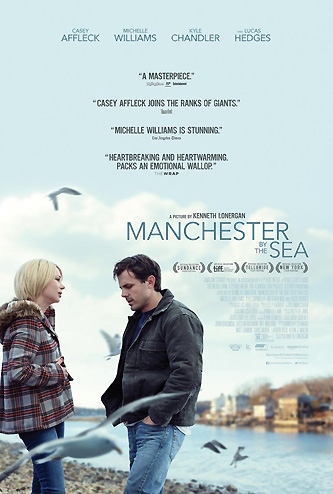 manchester by the sea-1