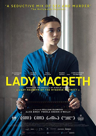 lady macbeth-1