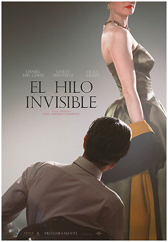 el-hilo-invisible-0