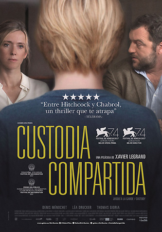 custodia-compartida-1