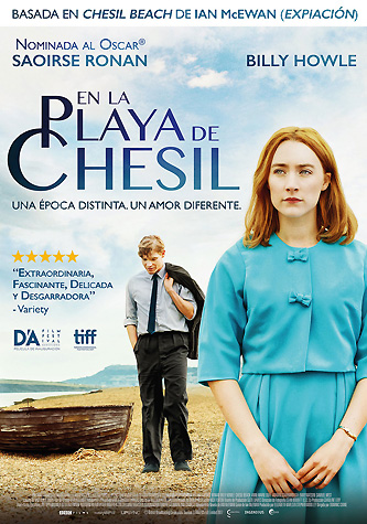 en-la-playa-de-chesil-1