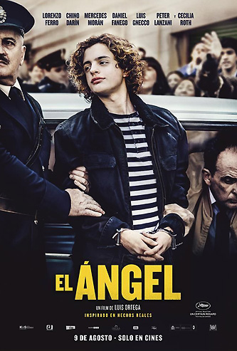 el-angel-1
