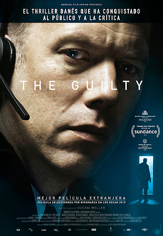 the-guilty-1