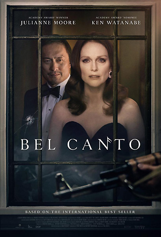 bel-canto-1