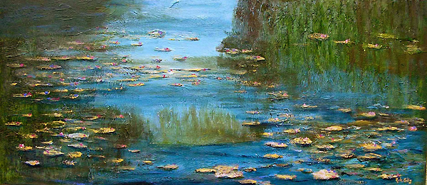 los-nenufares-de-monet-3
