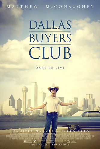 dallas-buyers-club-0